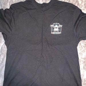 3/$10 T-shirt